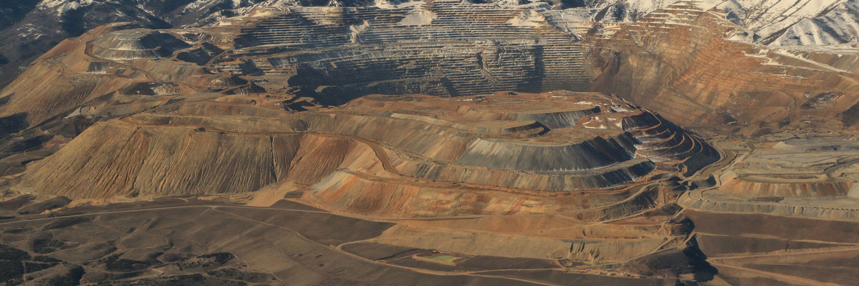 coppermine2