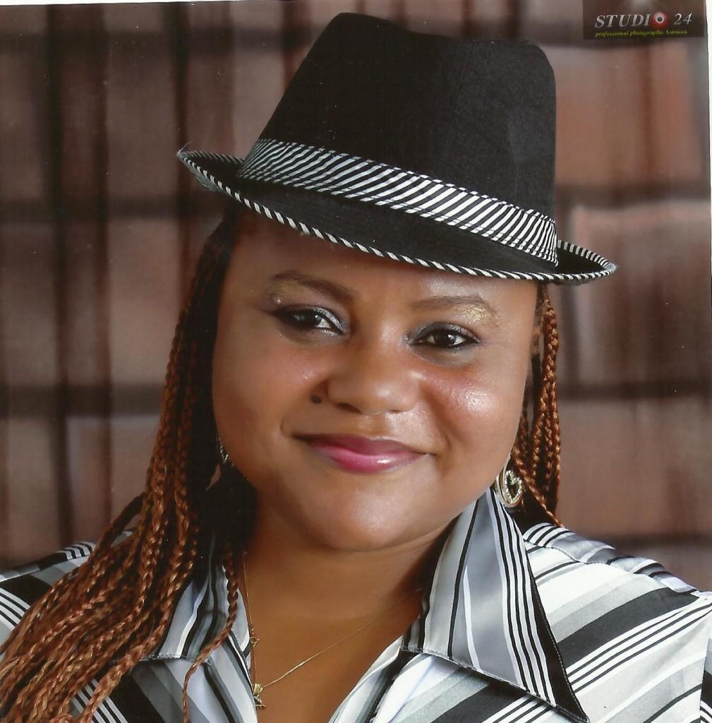 Faith Nwadishi