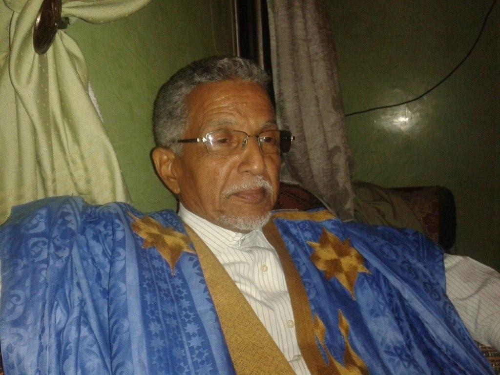 محمّد عبد الله