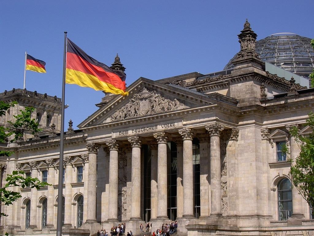 German Bundestag strengthens commodity transparency