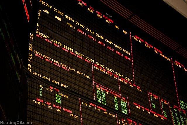 In pursuit of transparent trading in Switzerland