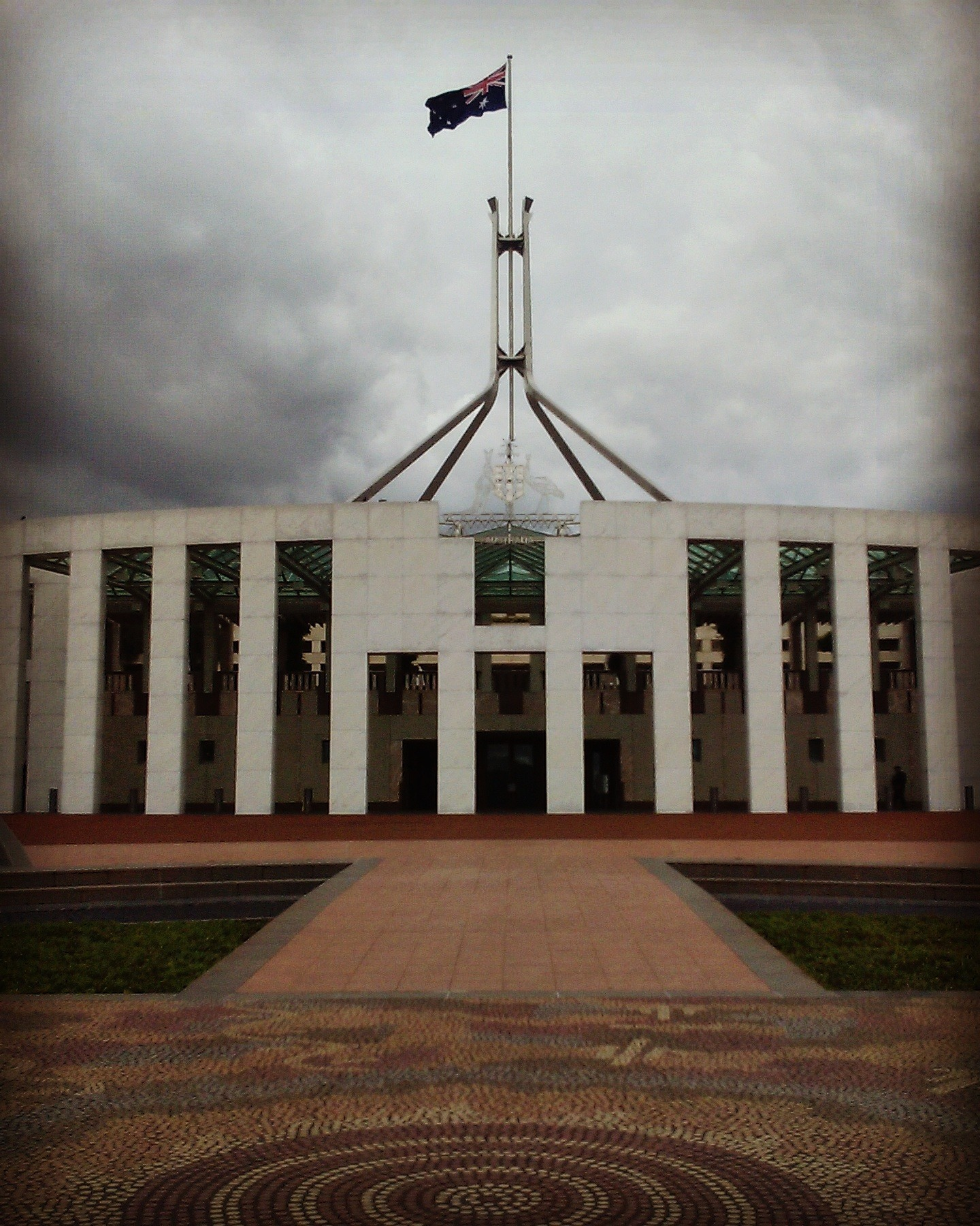 Australian Government commits to implementation of the Extractives Industry Transparency Initiative (EITI)