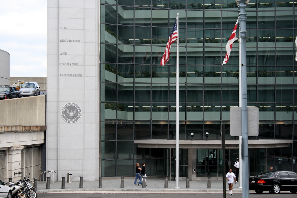 US Congress votes down anti-corruption rule