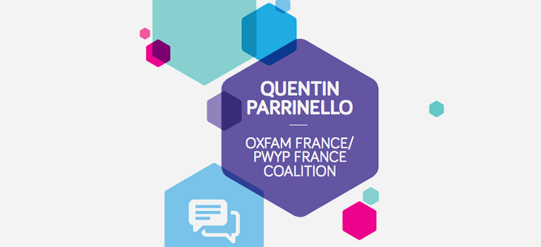 Case study: Sapin II: a very opaque transparency bill in France
