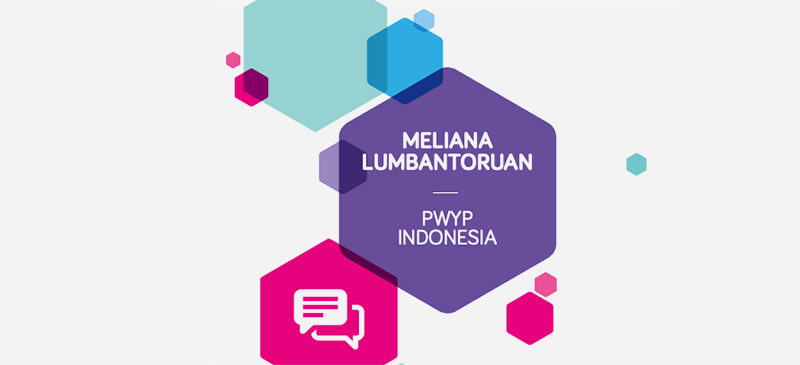 Why mandatory disclosures matter for Indonesia