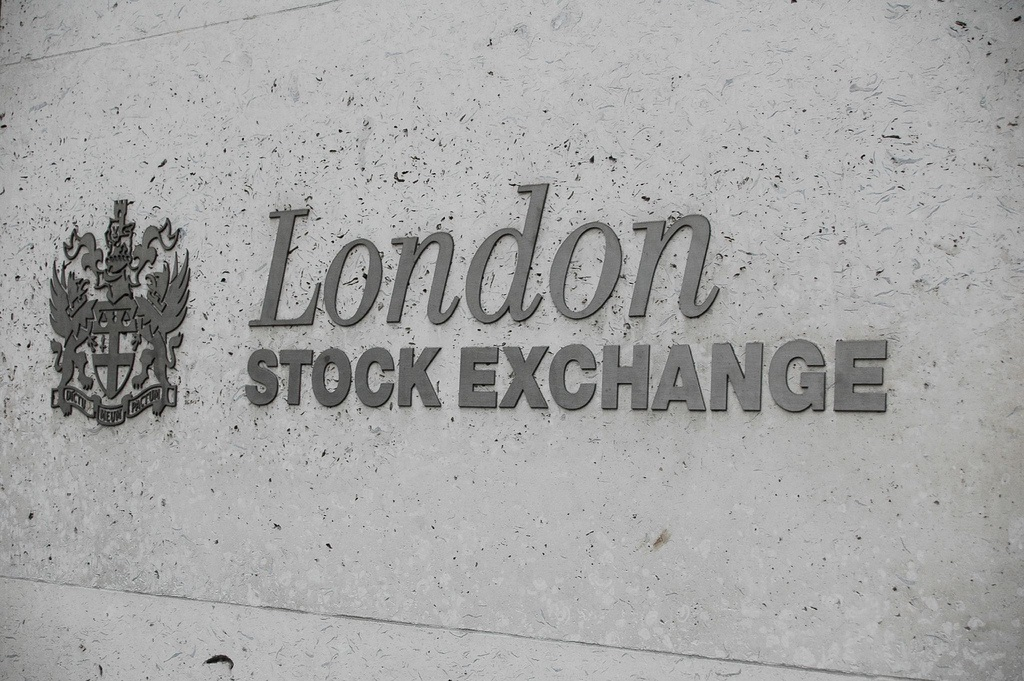 Time for London's Alternative Investment Market to embrace extractives transparency