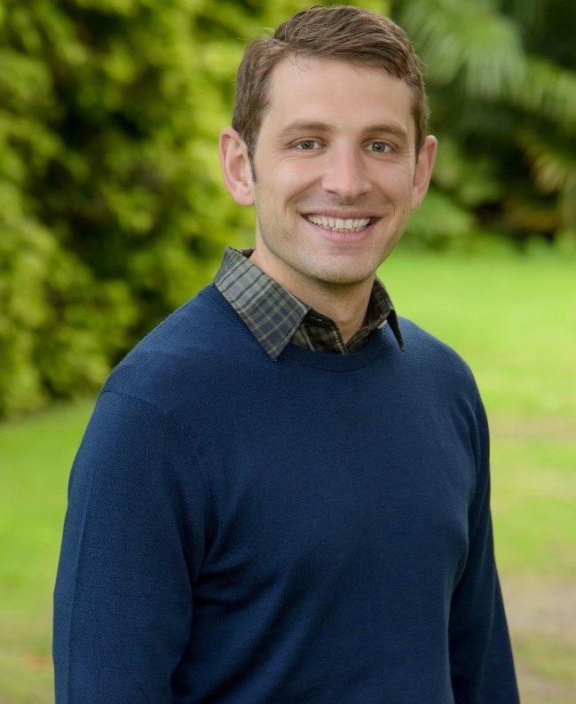 James Royston
