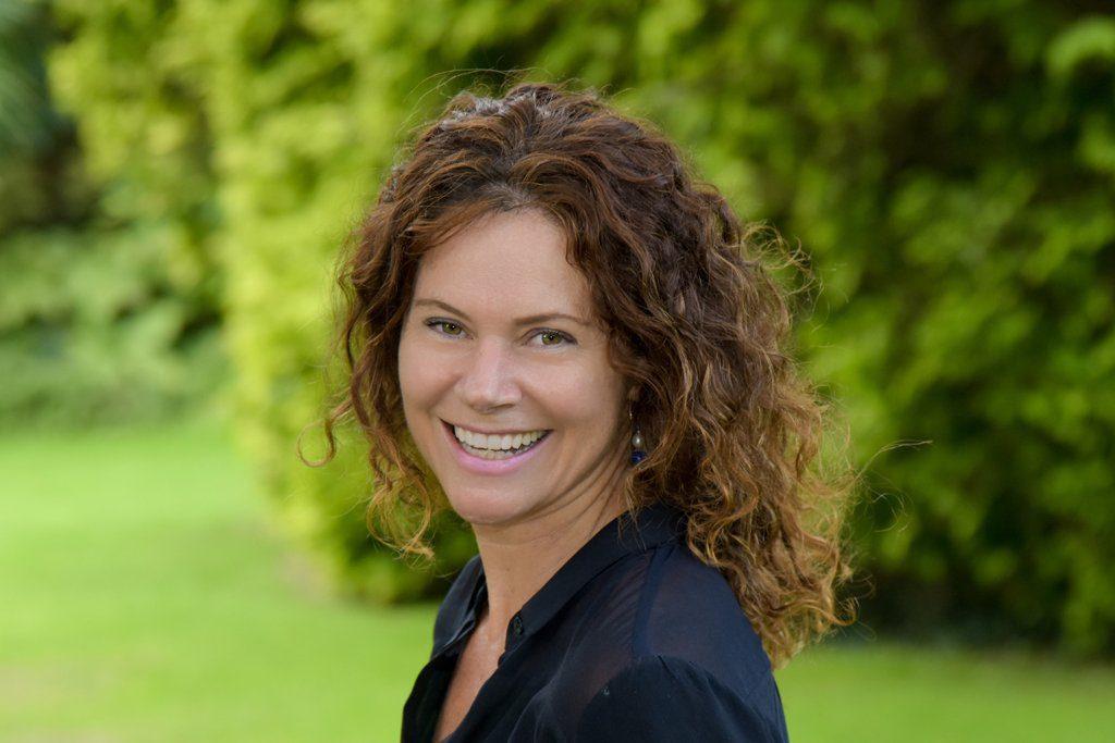 Elisa Peter