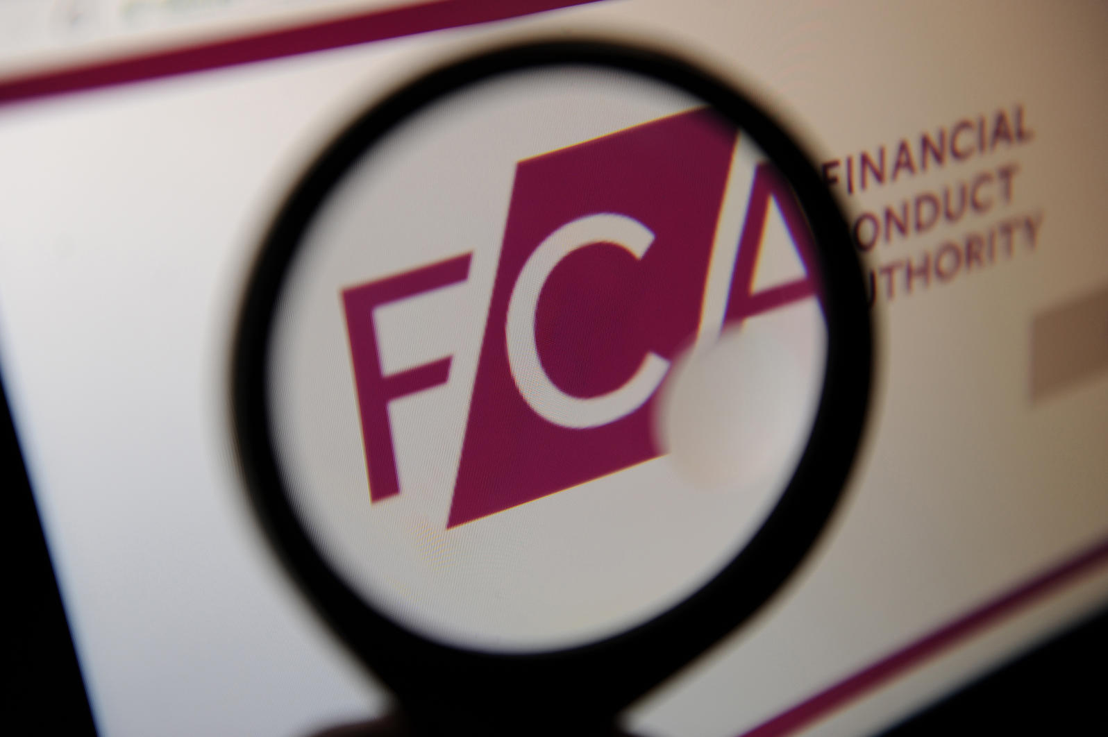 UK financial regulator confirms oil, gas and mining companies must name government entities receiving their payments
