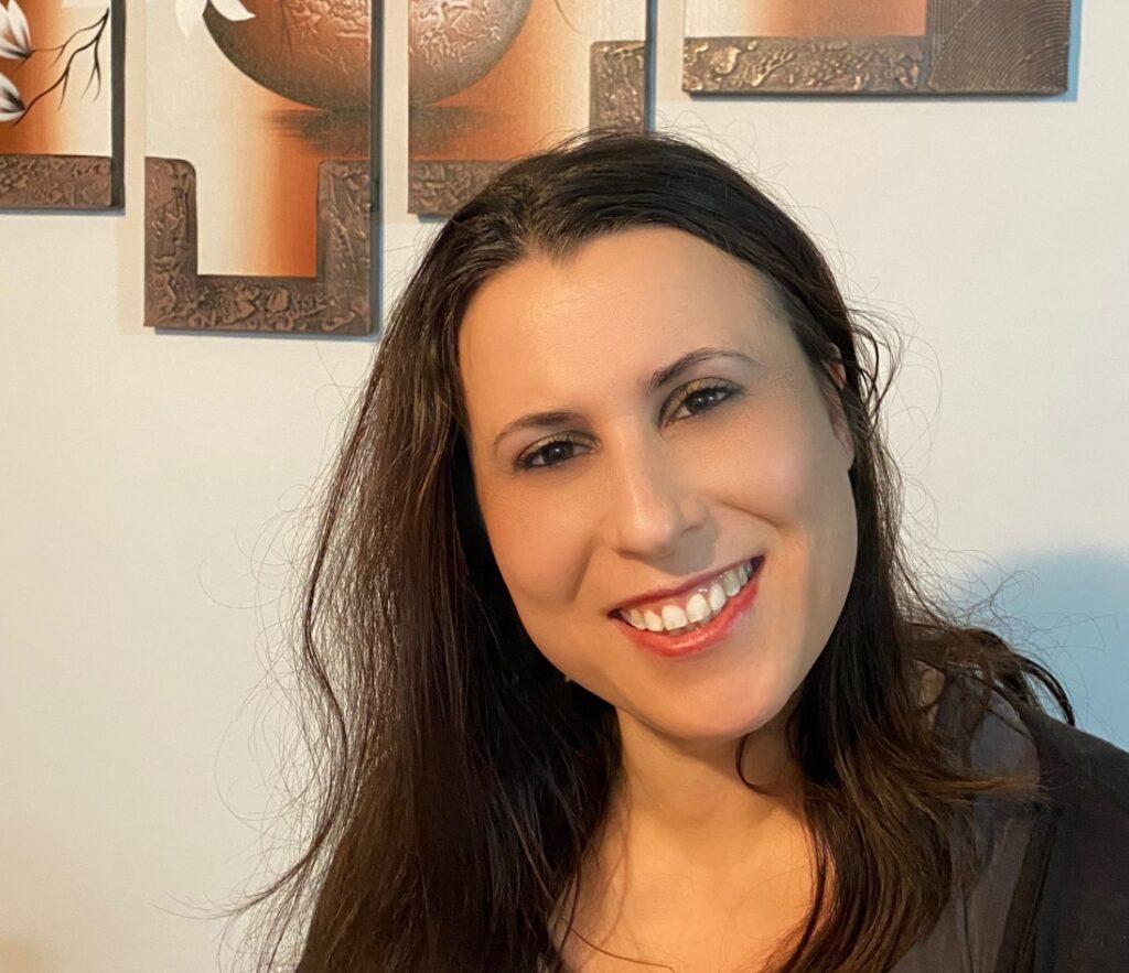 Susana Linhares