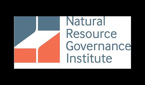 NRGI logo