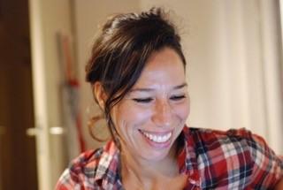 Maria Ramos: Oxfam