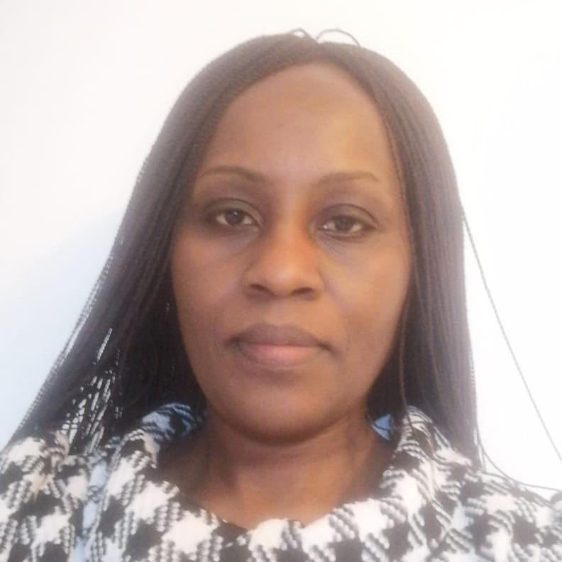 Jeniffer Mwangi